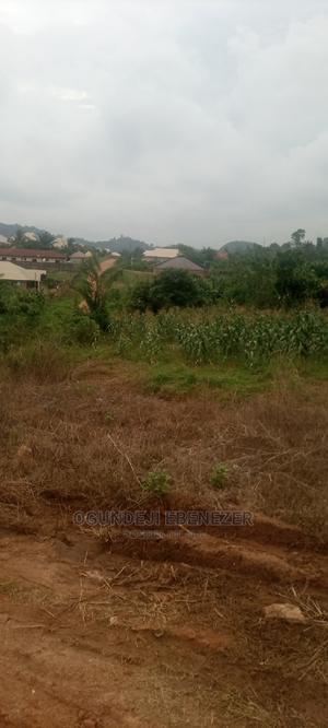 Plots of Land in Housing Estate | Land & Plots For Sale for sale in Ondo State, Ondo / Ondo State