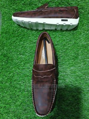 Quality Men's Loafers | Shoes for sale in Delta State, Warri