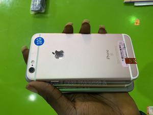 Apple iPhone 6s 32 GB Rose Gold | Mobile Phones for sale in Osun State, Osogbo