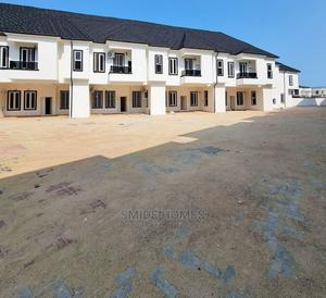 Furnished 3bdrm Duplex in Ajah for Sale   Houses & Apartments For Sale for sale in Lagos State, Ajah