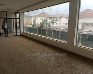 Shop for Sale at Wuye on Ground Floor | Commercial Property For Sale for sale in Abuja (FCT) State, Wuye