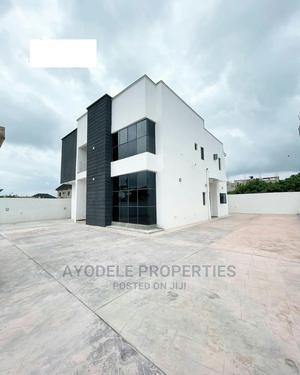 6bdrm Duplex in Luxury, Ajah for Sale   Houses & Apartments For Sale for sale in Lagos State, Ajah