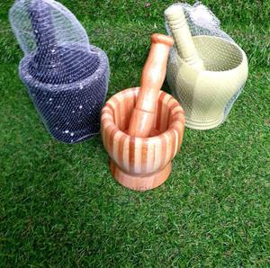 Small Mortar and Pestle | Kitchen & Dining for sale in Lagos State, Amuwo-Odofin