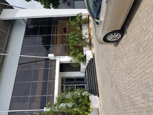 Shop for Rent | Commercial Property For Rent for sale in Abuja (FCT) State, Maitama