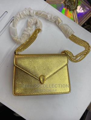 Designer Bag | Bags for sale in Lagos State, Amuwo-Odofin