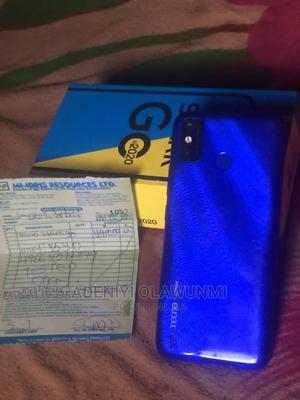 Tecno Spark Go 2020 32 GB | Mobile Phones for sale in Ondo State, Akure