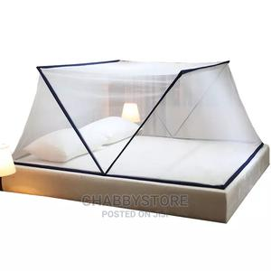 Adult Mosquito Net | Tools & Accessories for sale in Ogun State, Abeokuta North