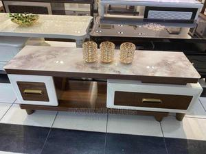 Top Design TV Stand | Furniture for sale in Lagos State, Ojo