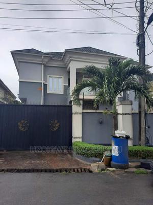 6bdrm Duplex in Magodo Gra Phase 1 for Sale | Houses & Apartments For Sale for sale in Magodo, GRA Phase 1