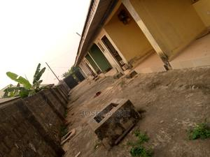3bdrm Block of Flats in Surulere Close By, Gberigbe for Sale | Houses & Apartments For Sale for sale in Ikorodu, Gberigbe