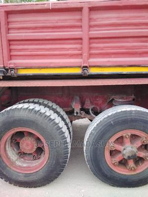 Clean Iveco Tipper   Trucks & Trailers for sale in Lagos State, Apapa