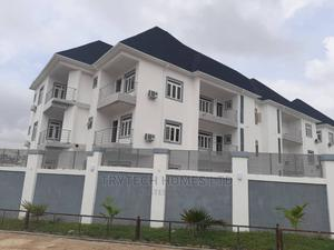 Furnished 2bdrm Block of Flats in Life Camp Gwarinpa for Sale | Houses & Apartments For Sale for sale in Gwarinpa, Life Camp
