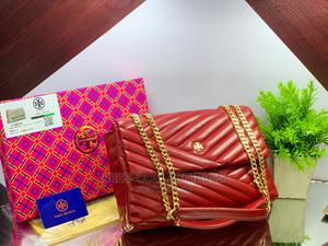 Quality Hand Bags | Bags for sale in Abuja (FCT) State, Wuse 2