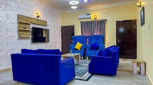 2 Bedroom Oceanfront Property in Ikate/Lekki | Short Let for sale in Lekki, Ikate-Elegushi
