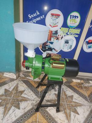 Dry and Wet Grinder Machine   Restaurant & Catering Equipment for sale in Lagos State, Ojo