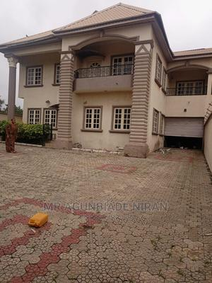 Furnished 5bdrm Duplex in Agodi Gra Ib, Ibadan for Rent | Houses & Apartments For Rent for sale in Oyo State, Ibadan