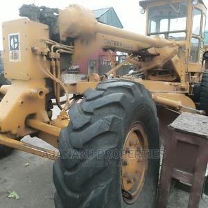 16G Foreign Grader for Sale and Hiring | Heavy Equipment for sale in Lagos State, Amuwo-Odofin