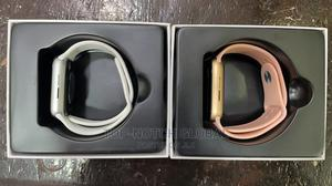 W26+ Smart Watch | Smart Watches & Trackers for sale in Lagos State, Ikeja