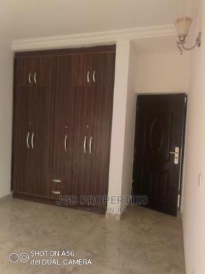 Furnished 3bdrm Block of Flats in Katampe Main for Rent | Houses & Apartments For Rent for sale in Katampe, Katampe (Main)