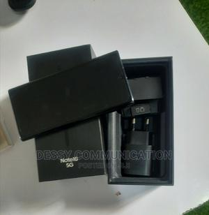 New Samsung Galaxy Note 10 5G 256 GB Black   Mobile Phones for sale in Oyo State, Ibadan