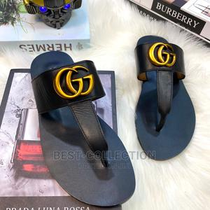 Designer Gucci Palm   Shoes for sale in Lagos State, Lagos Island (Eko)
