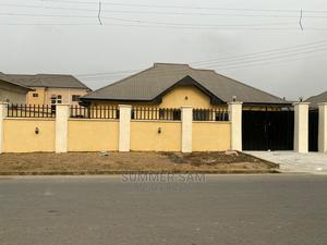 4bdrm Bungalow in Shelter Afrique, Uyo for Sale   Houses & Apartments For Sale for sale in Akwa Ibom State, Uyo