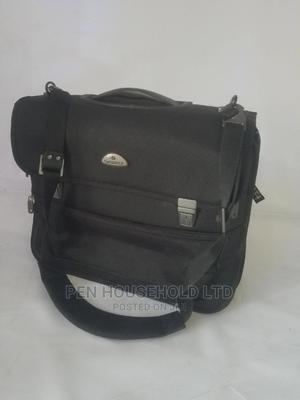 Medium Size High Quality Laptop Bag | Bags for sale in Lagos State, Ajah