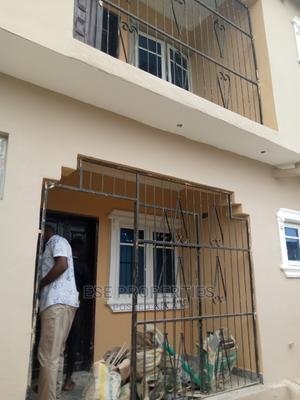 3bdrm Apartment in Golden Palace, Ibadan for Rent   Houses & Apartments For Rent for sale in Oyo State, Ibadan