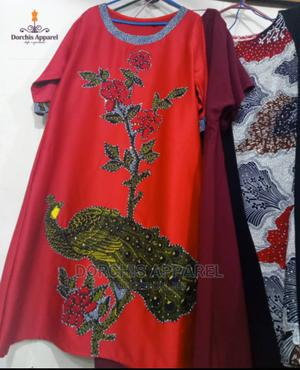 Dorchis Women Dresses/Gowns | Clothing for sale in Lagos State, Surulere
