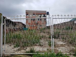 Furnished 1bdrm House in Osogbo for Rent   Houses & Apartments For Rent for sale in Osun State, Osogbo