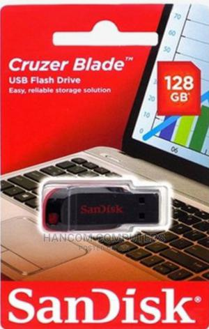 Sandisk Flash Drive | Computer Accessories  for sale in Plateau State, Jos