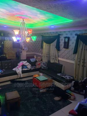 3bdrm Bungalow in Ifako for Sale | Houses & Apartments For Sale for sale in Agege, Ifako