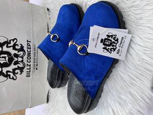Unisex Crocs Slippers | Shoes for sale in Lagos State, Ifako-Ijaiye