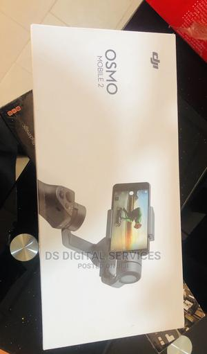 Smart Phone Gimbal | Accessories & Supplies for Electronics for sale in Abuja (FCT) State, Central Business District