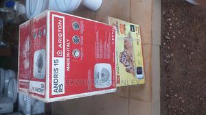 Water Heater | Plumbing & Water Supply for sale in Abuja (FCT) State, Lugbe District