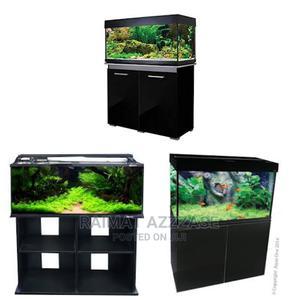 Aquarium Fish Tanks | Pet's Accessories for sale in Lagos State, Surulere