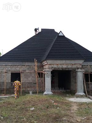 Roofing Professional | Building Materials for sale in Lagos State, Ajah
