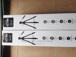 Camera Stand | Photo & Video Cameras for sale in Rivers State, Port-Harcourt