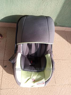 A Neat Baby Car Seat | Children's Gear & Safety for sale in Ekiti State, Ado Ekiti