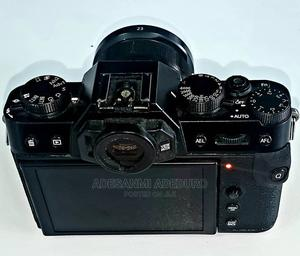Fuji Xt30/ XF 23mm | Photo & Video Cameras for sale in Lagos State, Ikoyi