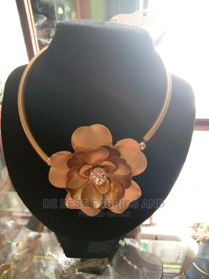 Fashion Jewelry | Jewelry for sale in Rivers State, Port-Harcourt