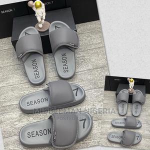 Season 7 Slides   Shoes for sale in Lagos State, Apapa