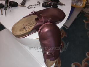Unisex Soft Slippers | Shoes for sale in Oyo State, Ibadan