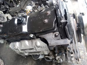 Complete Engine for Toyota 3L Diesel (High Grade)   Vehicle Parts & Accessories for sale in Kano State, Dala