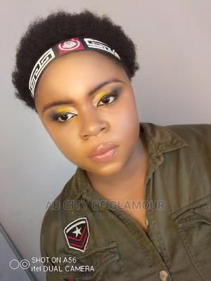 Make Up Services | Health & Beauty Services for sale in Rivers State, Oyigbo