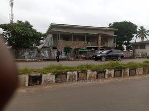 1200sqm Commercial Property Along Idi Ape Road   Land & Plots For Sale for sale in Oyo State, Ibadan
