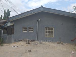 3bdrm Bungalow in Kubwa for Rent   Houses & Apartments For Rent for sale in Abuja (FCT) State, Kubwa