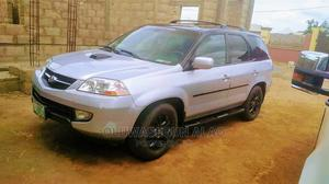 Acura MDX 2006 Gray   Cars for sale in Kwara State, Ilorin South