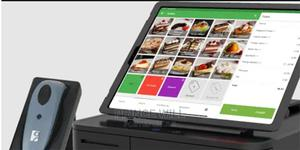 Multi Outlet Point of Sale Software | Software for sale in Abuja (FCT) State, Gwarinpa