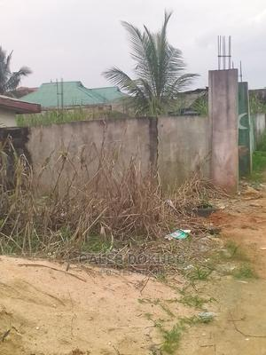 Land for Sale,   Land & Plots For Sale for sale in Port-Harcourt, Wimpy